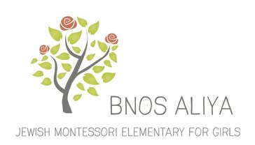 Bnos Aliya Jewish Montessori in Manhattan